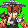 Diginit's avatar