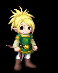I Hero of Winds I's avatar