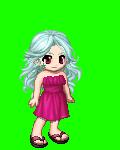 Blue-Dasherr's avatar