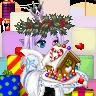 Vile_Mewtwo's avatar