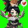 inu sauna's avatar