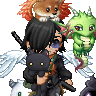 Kakashi-Hatake Man's avatar