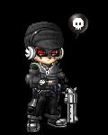 XBL JimTheGunner95's avatar