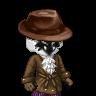 The Infamous Unami's avatar