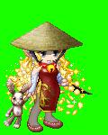 GoddessofCreatures's avatar
