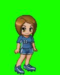 soccercutie yessy's avatar