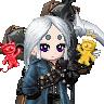 Sostratus's avatar