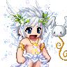 Terrorlin's avatar