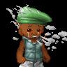 AIIFavor's avatar