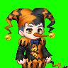 vanilla knight 21's avatar