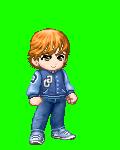 yuneesom2's avatar