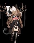 Cruel Falada's avatar