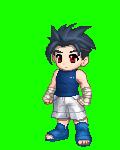 Sasuke-kun 375-