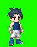 Sasuke-kun 375-'s avatar