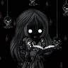 Fartbuckets175's avatar