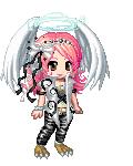 bfrv's avatar
