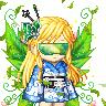 Jammin12's avatar