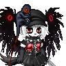 JashinDamnit's avatar