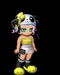 jessyta's avatar