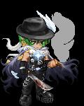 Shin Chris's avatar