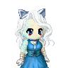 rabenbrut's avatar