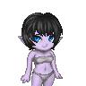 The Eternal Angel's avatar