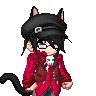 xXxkazuto_magikaxXx's avatar