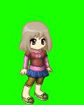 Sta Puff Marshmellow Man's avatar