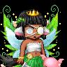 Rose-McLane's avatar