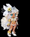 NinnaHatake's avatar