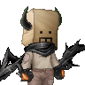 shadowman x's avatar