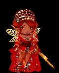Empress Marciana's avatar
