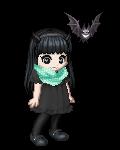 Mana Belle is love's avatar