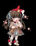calypso reborn's avatar