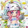 X_- HighlyxCutexEvil -_X's avatar