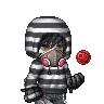 jason0990's avatar