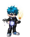 ninjastyle64's avatar