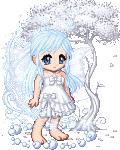 lilvietgirl209's avatar
