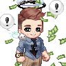 Factory Defect's avatar