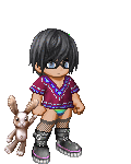 2-800-muffins's avatar