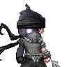 SLIG's avatar