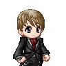 Syrinick's avatar