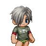 ScorpionxShoes's avatar