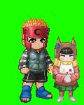 shiki_shikamaru's avatar
