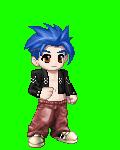 JIN-MEW's avatar