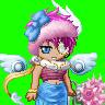 .!nt0xication.'s avatar