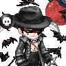 Nightmare of blood's avatar