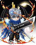 demon_eyes_kyo101's avatar
