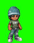 Cyrell T's avatar