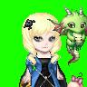blackrosesofthenight's avatar
